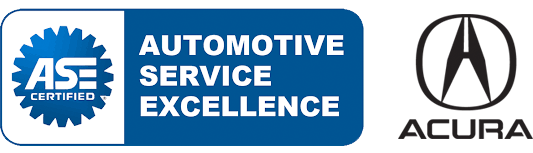 Automotive Sevice Excellence