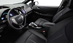 Shifting Problem Leads To Nissan Rogue Recall Recall Masters