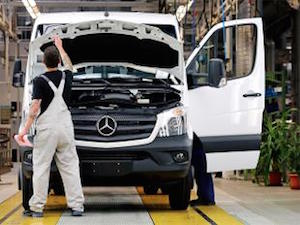 automotive_recall_marketing_data_Mercedes Benz_Recalls_Unpredictable_Vehicles mercedes benz recalls unpredictable vehicles recall masters mercedes wiring harness recall at panicattacktreatment.co