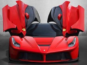 automotive_recall_marketing_data_ferrari_recall_takata_inflator_concerns