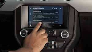 automotive_recall_marketing_data_software_related_vehicle_recalls_on_the_rise