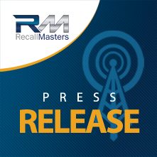 Recall Masters Announces Integration with Record360