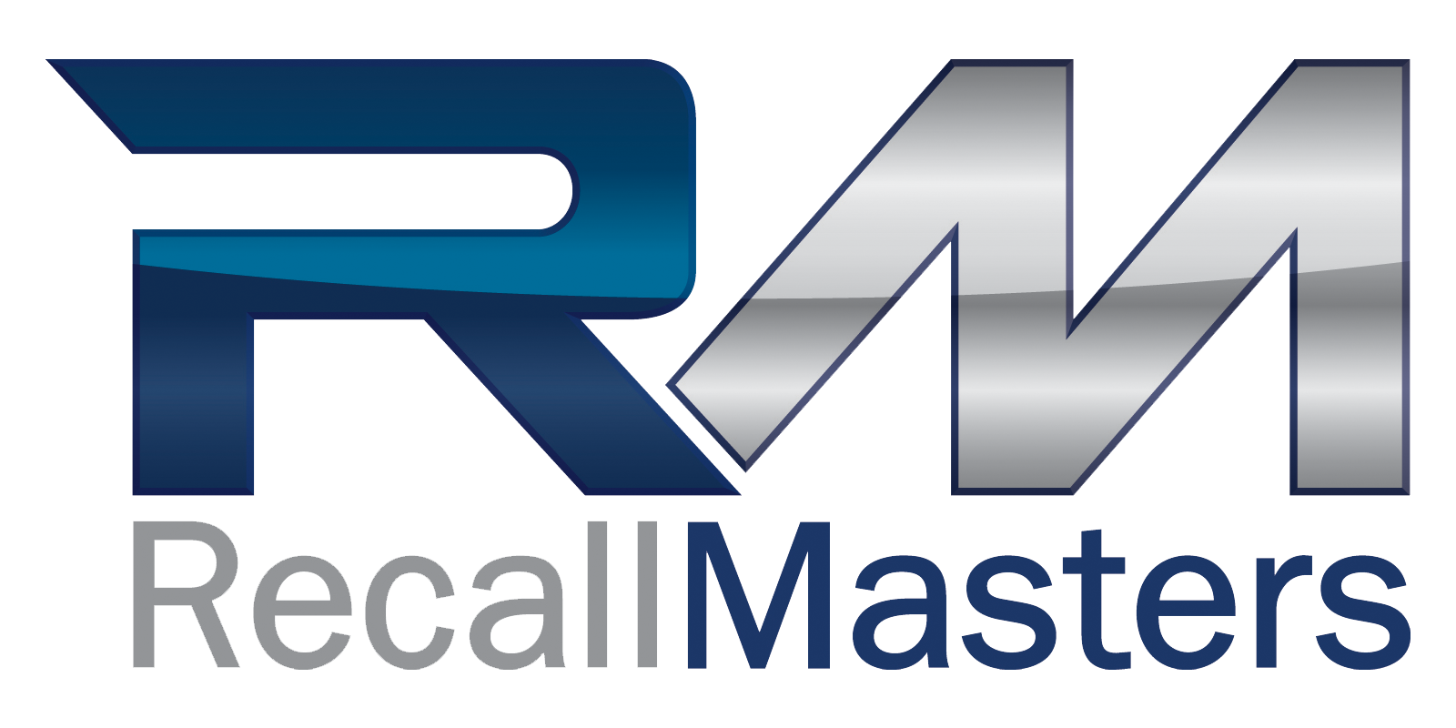 Sales Resources Recall Masters