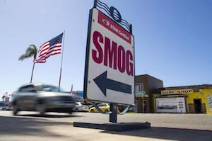 automotive_recall_marketing_data_civil_penalties_volkswagen_california