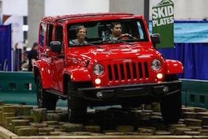 automotive_recall_marketing_data_fiat_chrysler_jeep_takata_air_bags