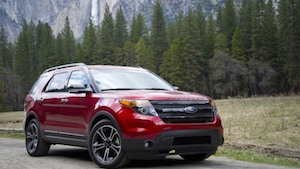 automotive_recall_marketing_data_ford_exhaust_issues
