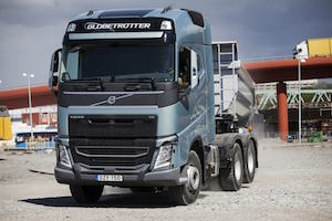 automotive_recall_marketing_data_volvo_truck_axle