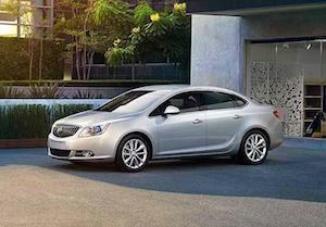 automotive_recall_marketing_data_gm_recalls_buick_verano_fuel_line_problems