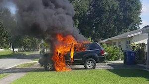 automotive_recall_marketing_data_Jeep_burned_down_samsung_phone