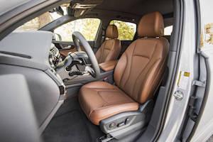 automotive_recall_marketing_data_Seat_Defect_Increase_Chances_Injury_Collision