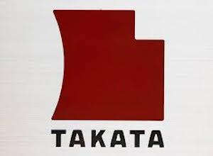 automotive_recall_marketing_data_Takata_timeline