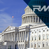 Blumenthal Reintroduces the Used Car Safety Recall Repair Act