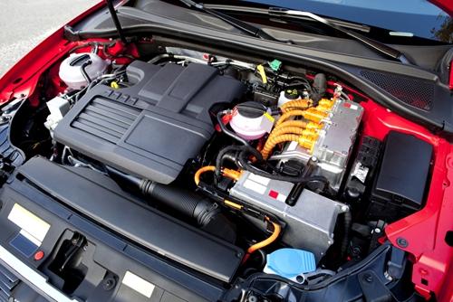 Vin lookup american honda motor company autos post for American honda motor co