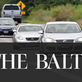 Maryland Becomes First State to Notify Drivers of a Recall Upon Renewal of Registration