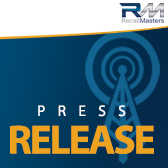 Press Release: Recall Masters Helps Dealership Client Prevail in TCPA Recall Communications Lawsuit