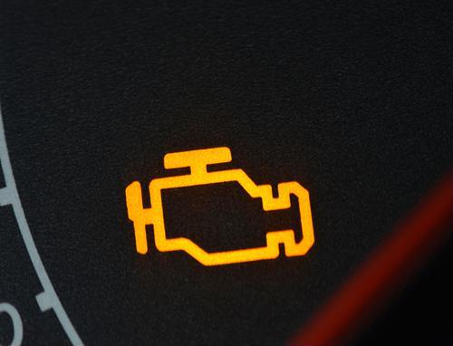 Land Rover recalls vehicles with defective fuel rails