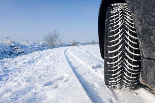 Volkswagen recalls vehicles with incorrect tire labels