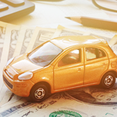 What Do Car Subscription Services Mean for Dealers, OEMs and Consumers?