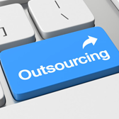 Outsourcing Customer Communications – Should the Service Department Worry?