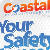 Two Florida HyundaiDealerships Connect with Lost Service Customers Using Recalls