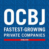 Recall Masters Tops the List of Fastest Growing Companies in Orange County