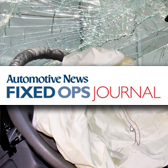 Recall Masters Featured in Automotive News: Dealers, automakers use new tools to reach vehicle owners