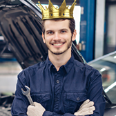 Why Technicians will Soon Rule the Automotive Industry