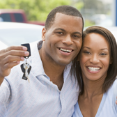 The Growing Used Vehicle Market May Be Great for Consumers