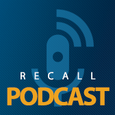 AutoSuccess Podcast: Recall Strategies for Dealerships