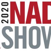 Join Recall Masters at NADA 2020